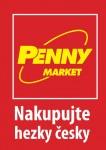 Leták Penny Market  (od 12. července 2013)