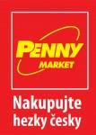 Leták Penny Market  (od 16. srpna 2013)