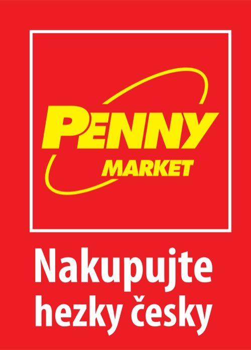 Leták Penny Market  (od 16. 8. do 22. 08. 2013)
