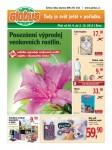 Leták Globus novinky (od 26. září 2013)