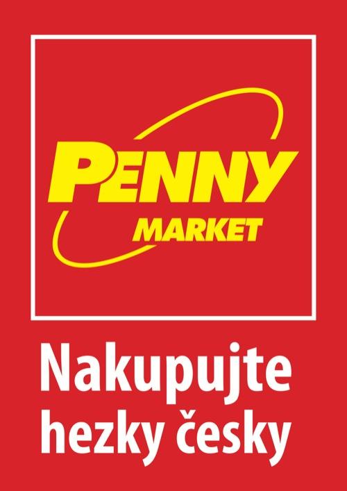 Leták Penny Market  (od 2. 9. do 5. 09. 2013)