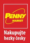 Leták Penny Market  (od 22. listopadu 2013)