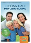 Leták Globus novinky (od 20. dubna 2014)