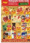 Leták Penny Market  (od 30. listopad 2012)