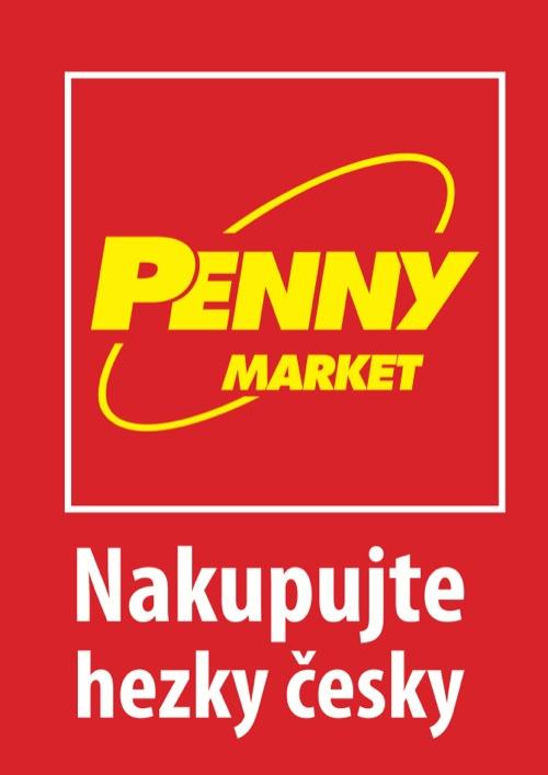 Leták Penny Market  (od 12. 7. do 14. 07. 2013)